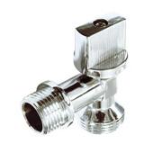 Mini-valves SM